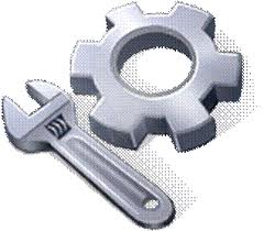 mecanico online