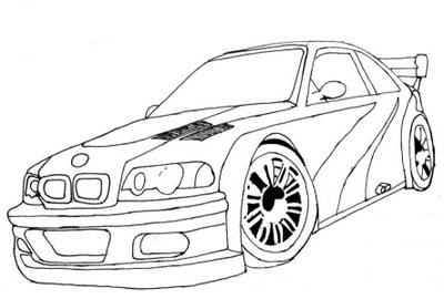 Carros Tuning Para Pintar Gratis moreover Race Car Coloring Pages as well Audi R8 furthermore Nissan Navara in addition Watch. on sports car gtr