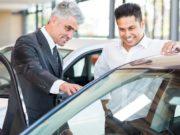 comprar coches consejos de negociación